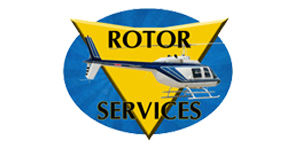 Rotor Services Limited