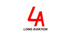 Long Aviation