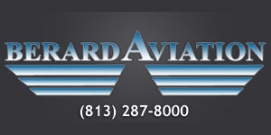 Berard Aviation Inc