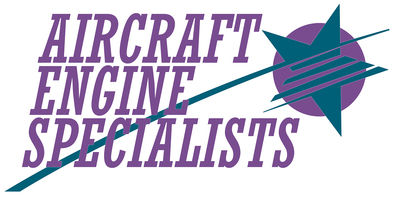 Aircraft Engine Specialists