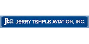 Jerry Temple Aviation