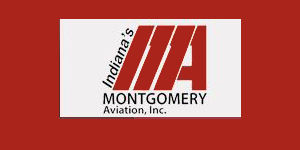 Montgomery Aviation, Inc.