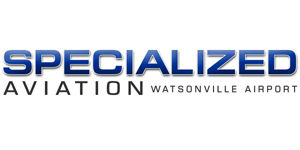 Specialized Aviation, Inc.