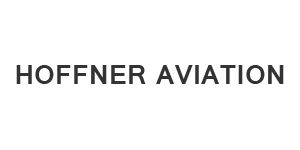 Hoffner Aviation
