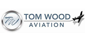 Tom Wood Aviation