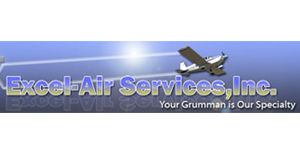 Excel-Air Services Inc