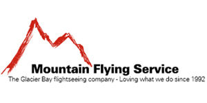 Mountain Flying Service