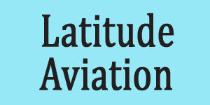 Latitude Aviation LLC