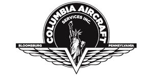 Columbia Aircraft Services