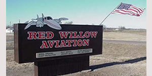 Red Willow Aviation