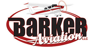 Barker Aviation