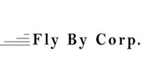 FLY BY CORPORATION
