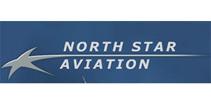 North Star Aviation, Inc.