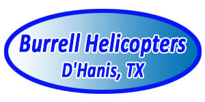 Burrell Helicopters