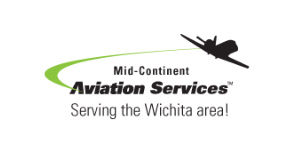 Mid-Continent Aviation Services, Inc.