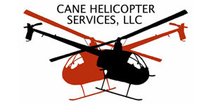 Cane Helicopter Services