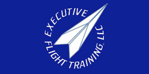 Executive Flight Training, LLC