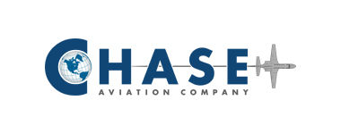 Chase Aviation Company, LLC
