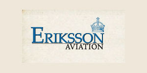 Eriksson Aviation