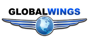 Global Wings LLC