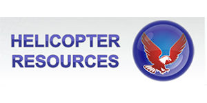 Helicopter Resources Pty Ltd