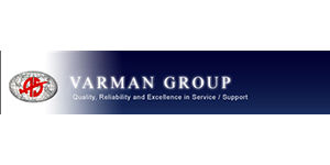 Varman Aviation Pvt Ltd