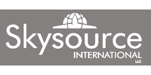 Skysource International, LLC