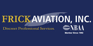 Frick Aviation Inc
