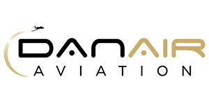 Dan Air Aviation