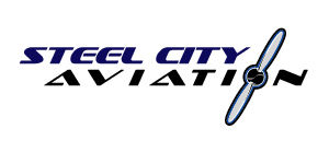 Steel City Aviation