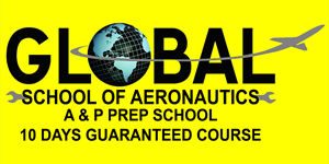 Global School of Aeronautics