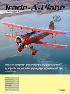 Digital Edition Cover
