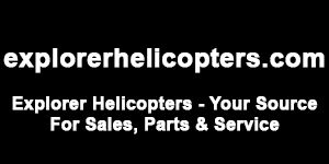 Explorer Helicopters