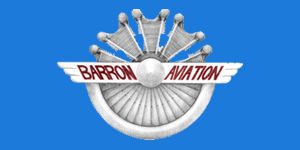 Barron Aviation Private Flight Services