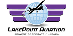 LakePoint Aviation