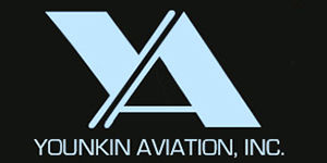 Younkin Aviation Inc