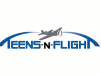 Teens-N-Flight