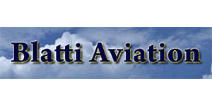 Blatti Aviation Inc