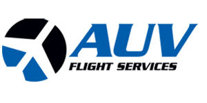 AUV Flight Services
