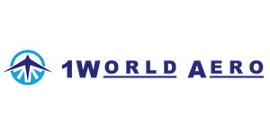 1World Aero LLC