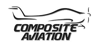Composite Aviation