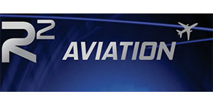 R2 Aviation Corp