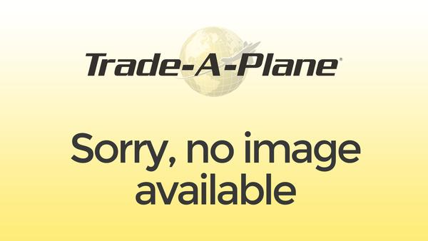 1999 BEECHCRAFT 58 BARON - Listing #: 2339567